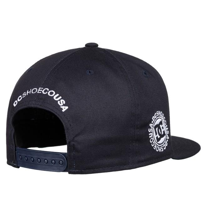 Kalis 9Fifty - Snapback Cap  ADYHA03927