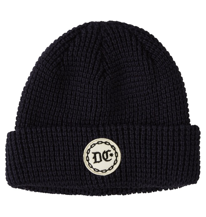 Chained Up - Cuff Beanie ADYHA03993