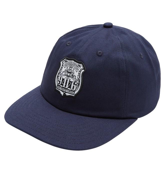 PHILLY 5 0 HAT VN  ADYHA04010
