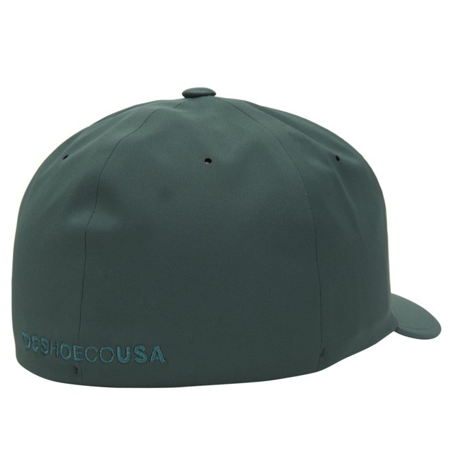 Elite - Flexfit Cap for Men  ADYHA04041