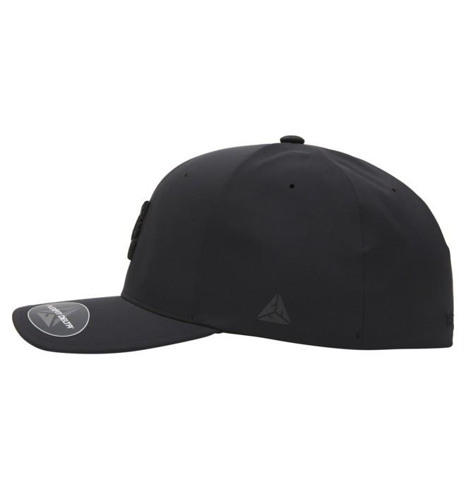 Elite - Flexfit Cap for Men  ADYHA04041