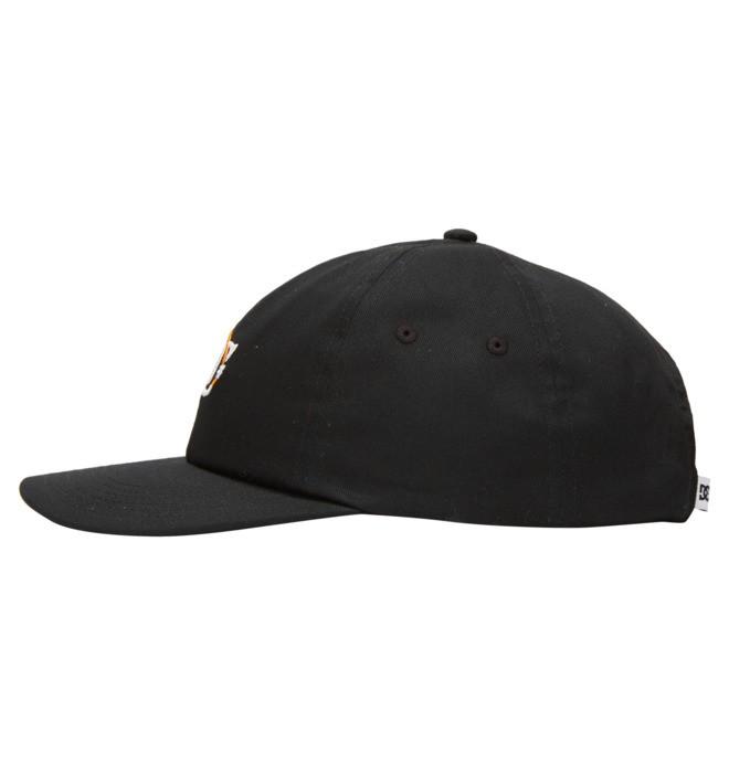 Orbit Dad - Strapback Cap for Men  ADYHA04057