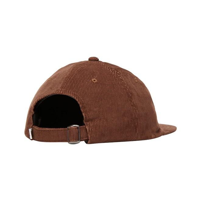 Jackpot - Strapback Cap for Men  ADYHA04059