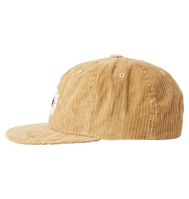 Run Around - Snapback Cap for Men  ADYHA04068