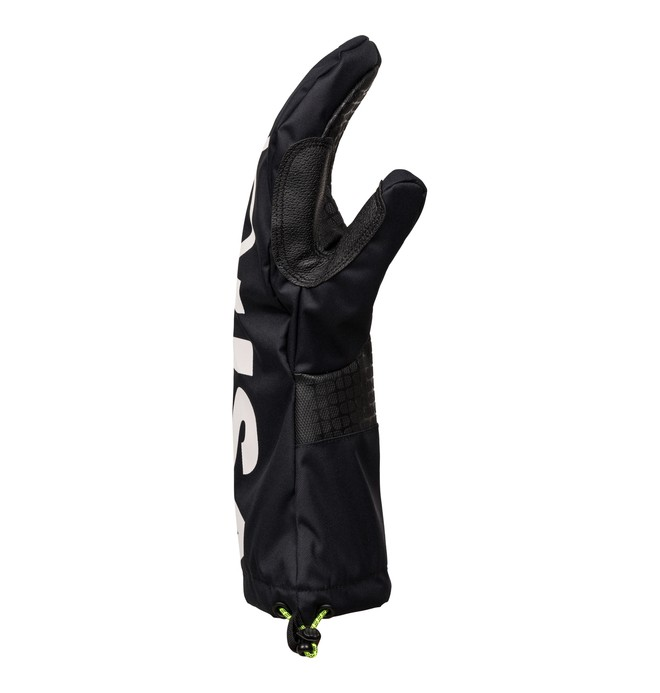 Headlineen - Snowboard/Ski Mittens for Men  ADYHN03003