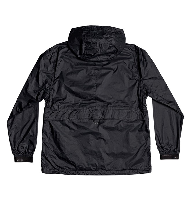 Mellow - Water-Resistant Windbreaker for Men  ADYJK03068
