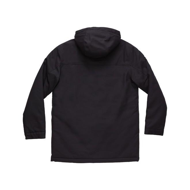 Canondale - Hooded Parka for Men  ADYJK03133