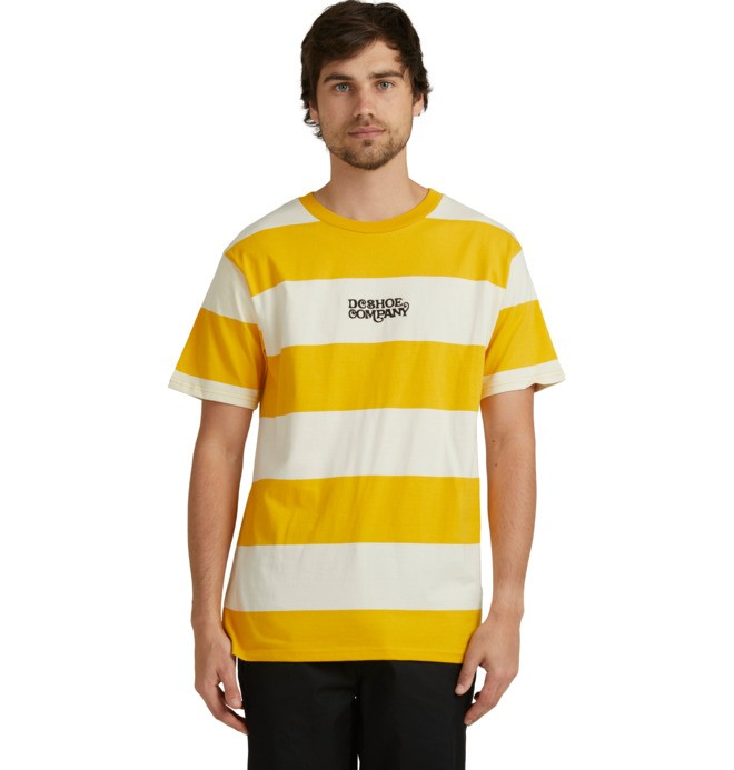 Uptown - T-Shirt for Men  ADYKT03175
