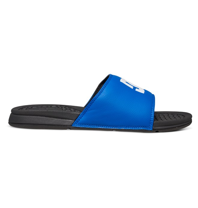 Bolsa - Slider Sandals for Men  ADYL100026