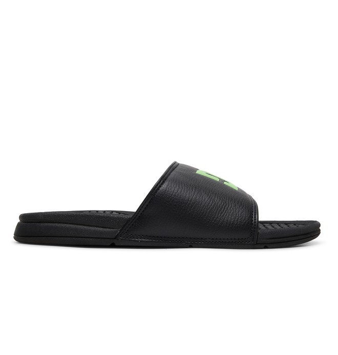 Bolsa - Slides Sandals for Men  ADYL100026