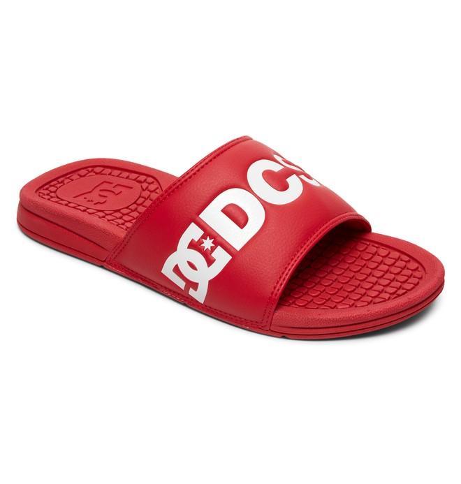 Bolsa SE - Sliders  ADYL100042