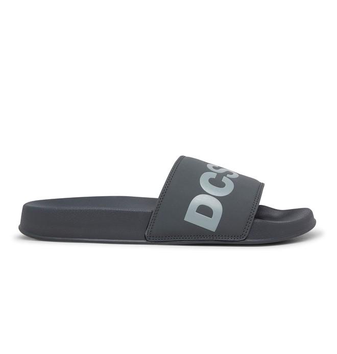 DC Slides - Slides for Men  ADYL100051