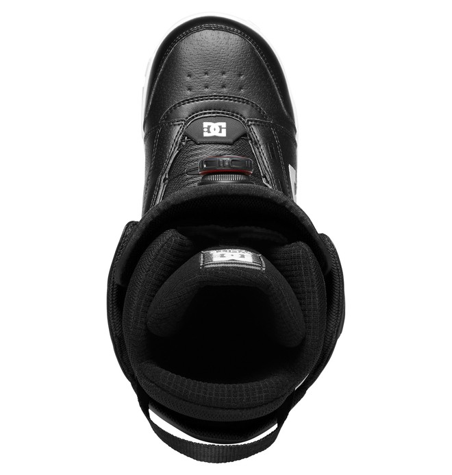 Control - BOA® Snowboard Boots for Men ADYO100024