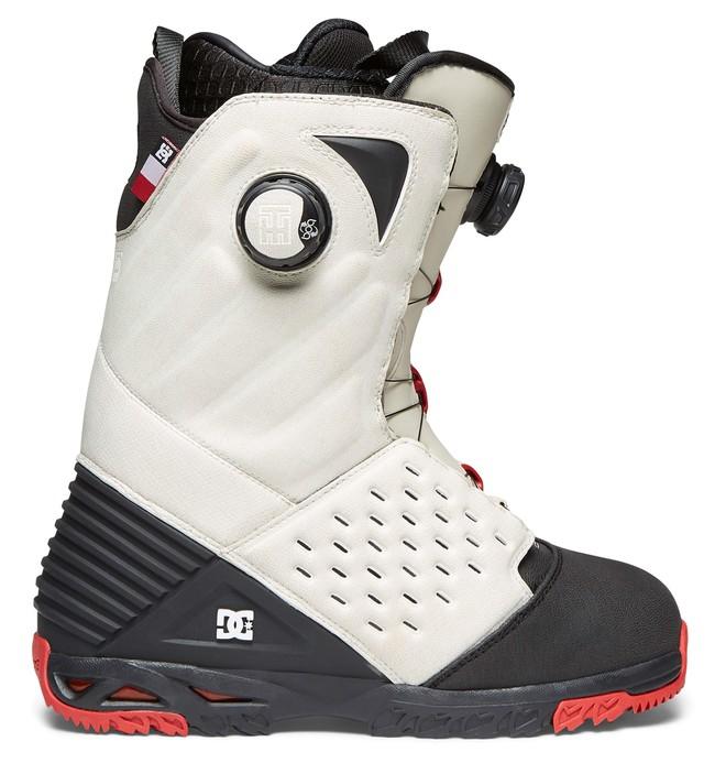 0 Torstein Horgmo - BOA® Snowboard Boots for Men  ADYO100028 DC Shoes
