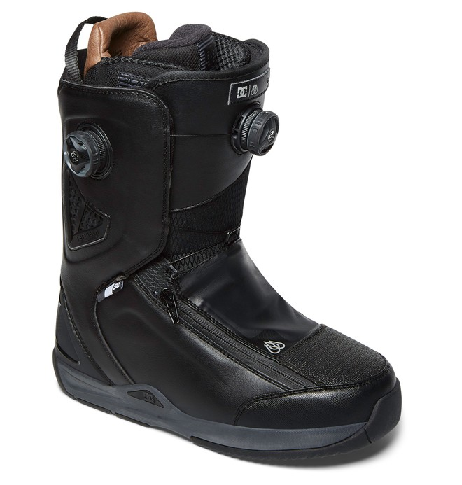 Travis Rice - BOA® Snowboard Boots for Men ADYO100029