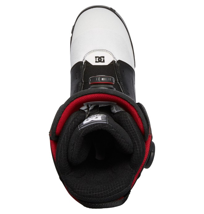 Control - BOA® Snowboard Boots for Men  ADYO100030