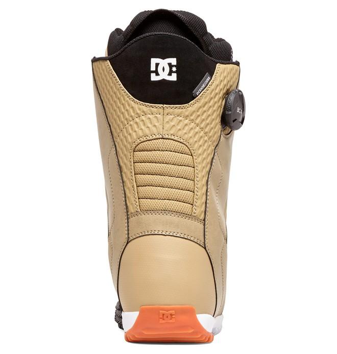 Control - BOA® Snowboard Boots for Men  ADYO100035