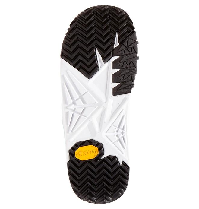 Judge - BOA® Snowboard Boots for Men  ADYO100036