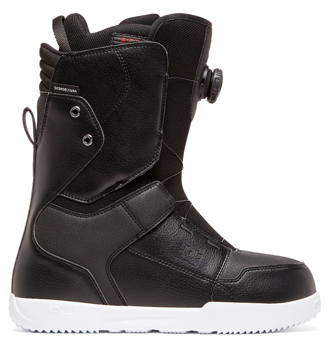 Scout - BOA® Snowboard Boots for Men  ADYO100037