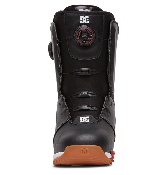 Control - BOA Snowboard Boots for Men  ADYO100042