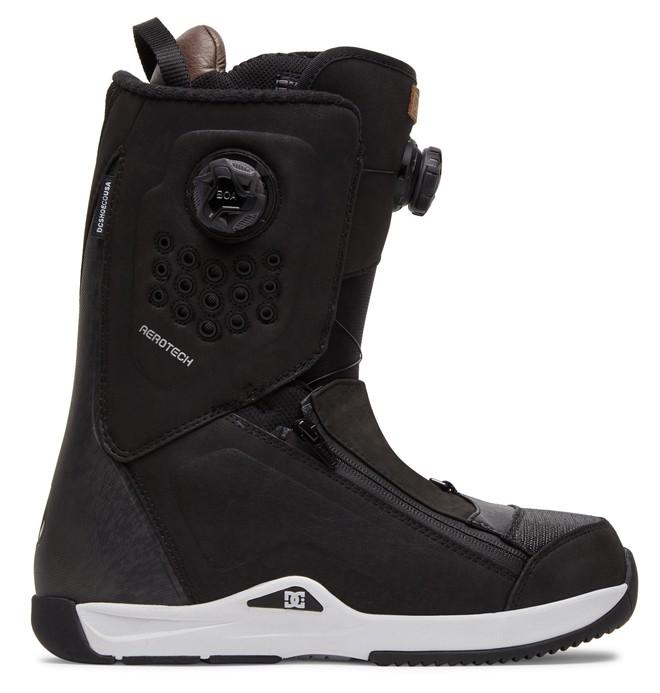 Travis Rice - BOA Snowboard Boots for Men  ADYO100046