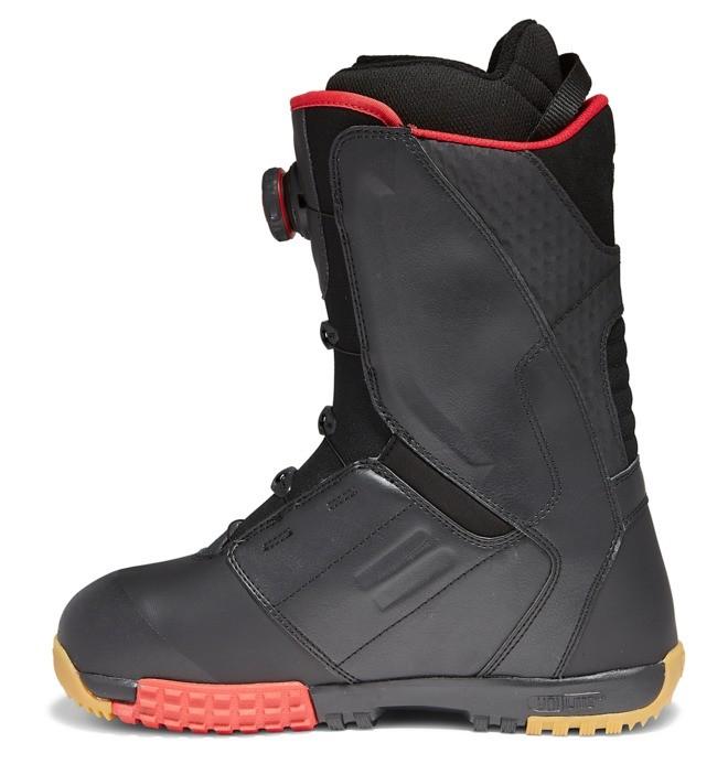 Control - BOA® Snowboard Boots for Men  ADYO100054