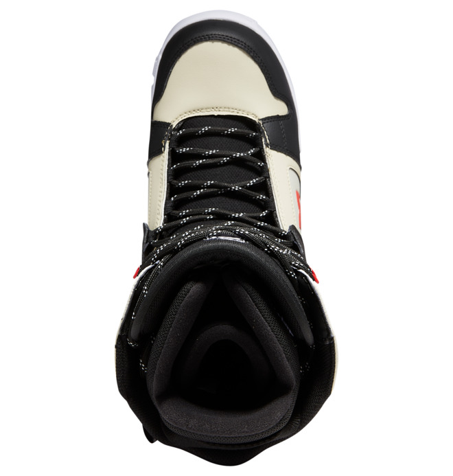Phase - Lace-Up Snowboard Boots for Men  ADYO200052