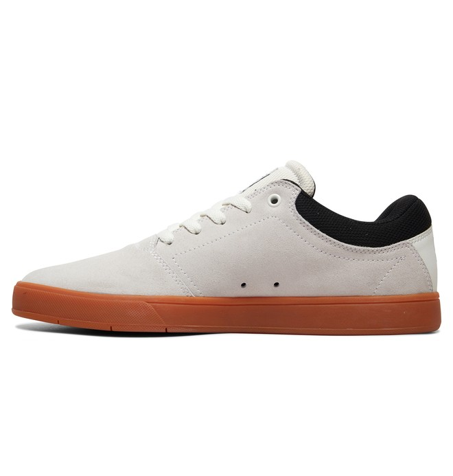 Crisis - Leather Shoes for Men  ADYS100029
