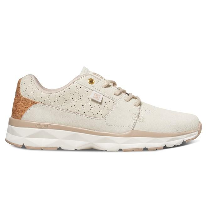 0 Player SE - Schoenen voor Heren  ADYS100113 DC Shoes