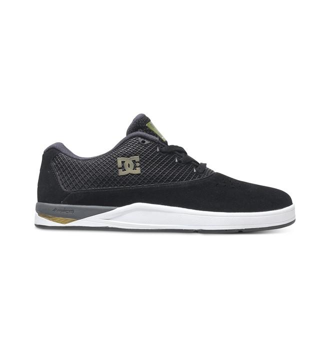 0 Men's N2 S Shoes  ADYS100163 DC Shoes