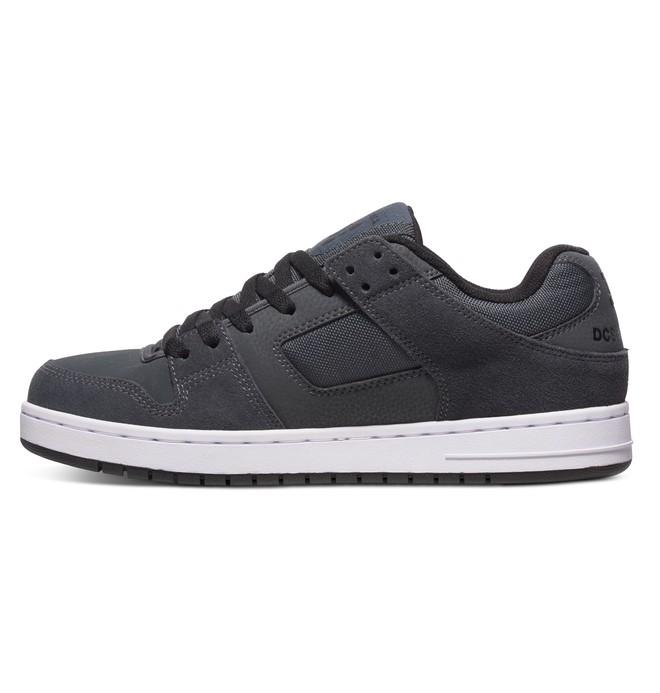 Manteca - Shoes for Men ADYS100177