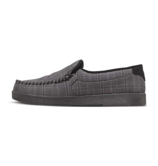 Villain TX SE - Slip-On Shoes ADYS100200