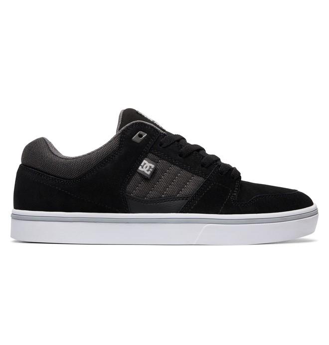 0 Course SE - Zapatillas para Hombre Negro ADYS100225 DC Shoes