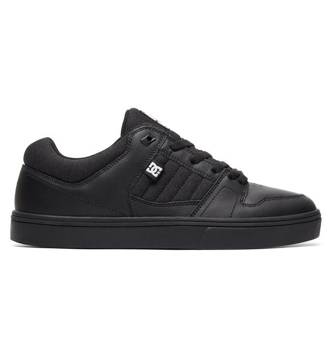 0 Course SE - Baskets pour Homme  ADYS100225 DC Shoes