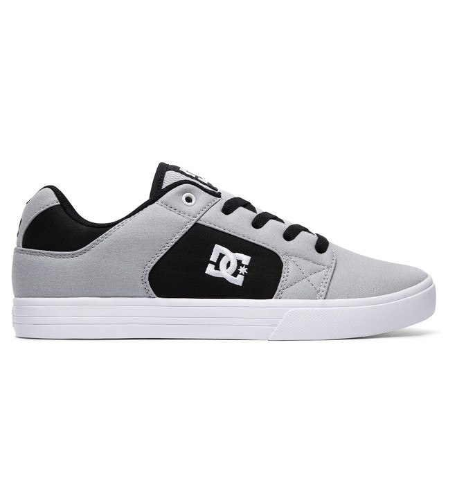 0 Hombres Zapatos   Method TX  ADYS100238 DC Shoes