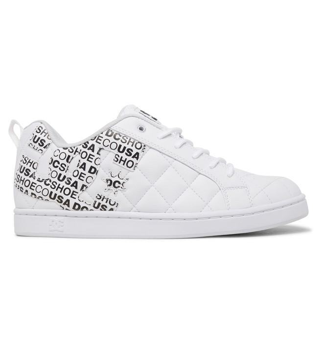Alliance SE - Shoes  ADYS100259