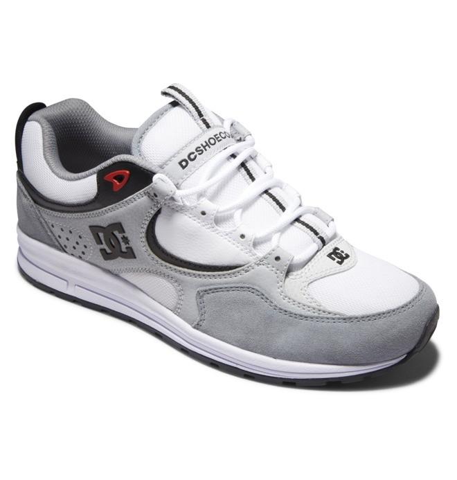 Kalis Lite - Leather Shoes  ADYS100291