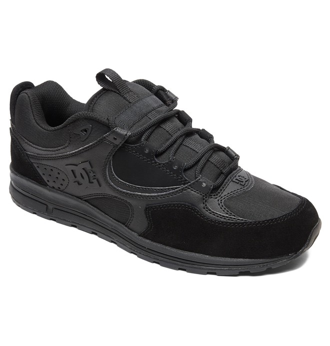 Kalis Lite - Shoes  ADYS100291