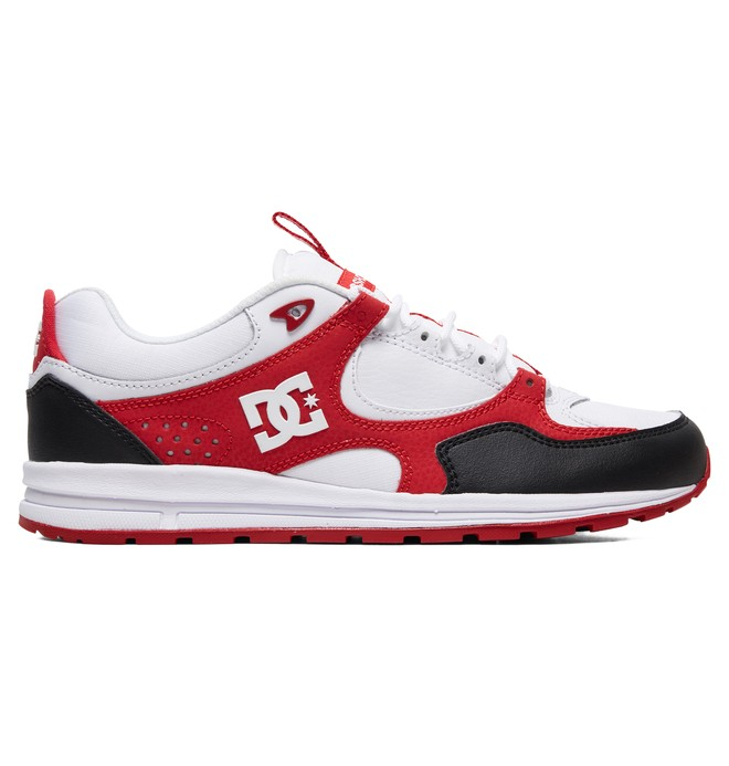 0 Kalis Lite Shoes  ADYS100291 DC Shoes