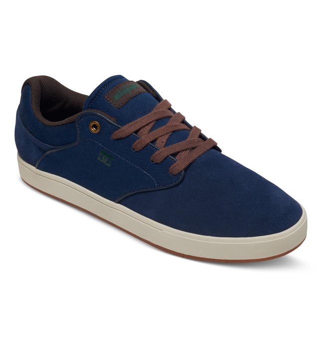 Mikey Taylor - Shoes for Men ADYS100303