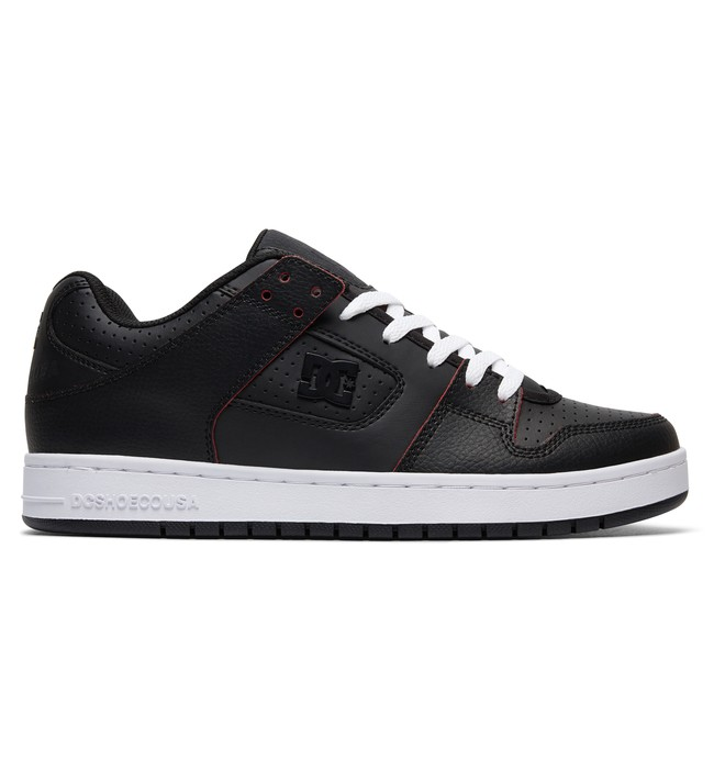 0 Manteca SE Shoes  ADYS100314 DC Shoes