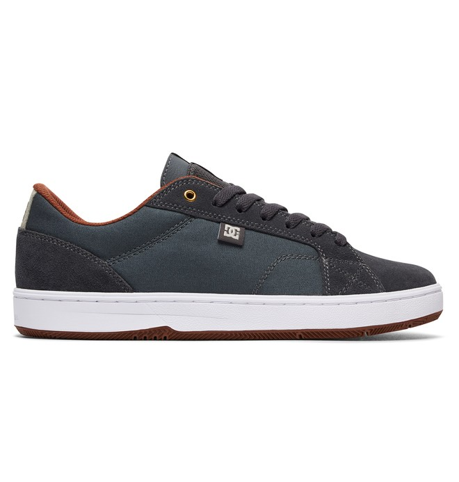 0 Astor Shoes  ADYS100358 DC Shoes