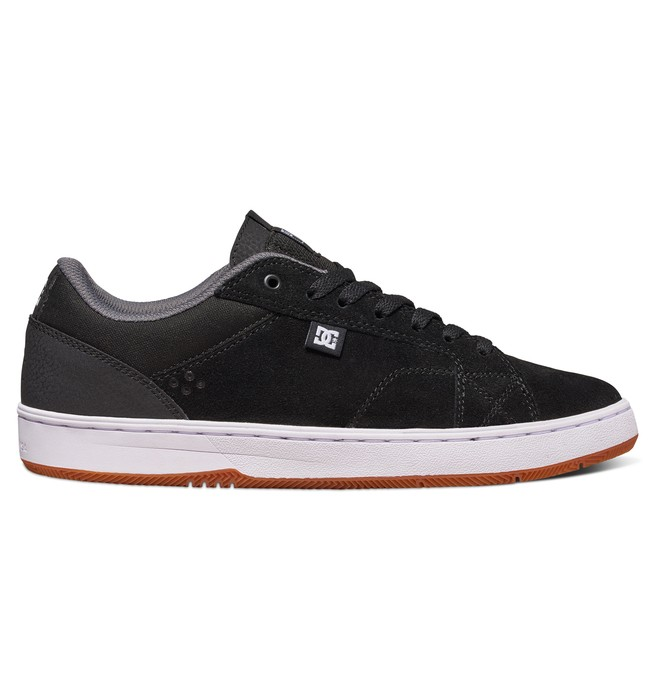 Astor S - Skate Shoes ADYS100375