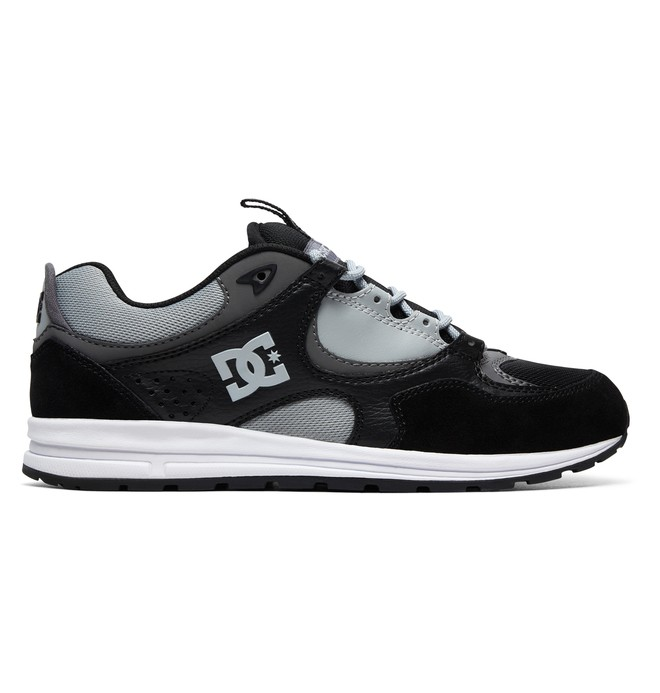 0 Kalis Lite SE Shoes Black ADYS100382 DC Shoes