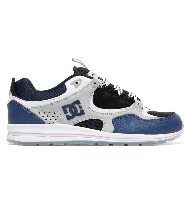 0 Kalis Lite SE Shoes Blue ADYS100382 DC Shoes