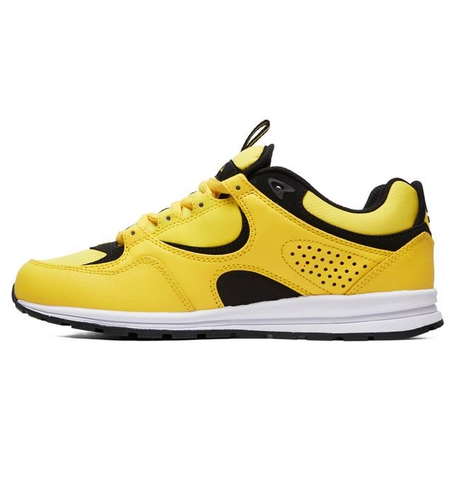 Kalis Lite S - Skate Shoes for Men  ADYS100388
