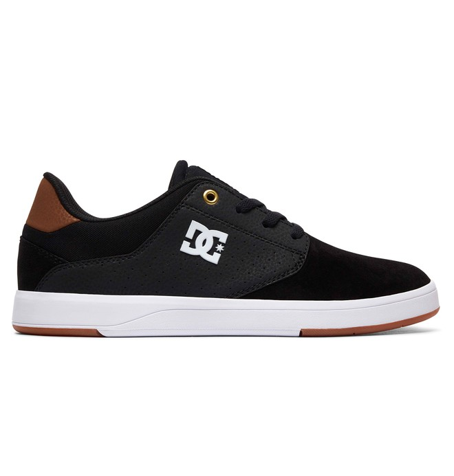 0 Plaza Shoes Multicolor ADYS100401 DC Shoes