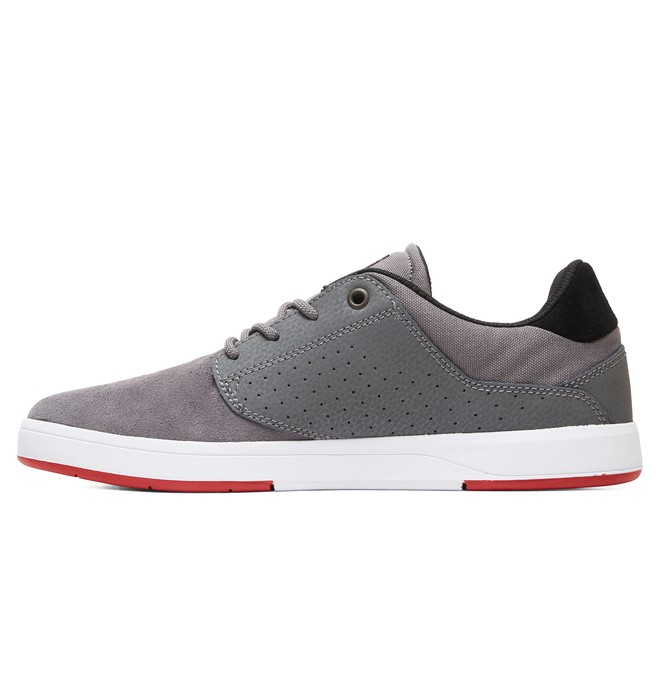 Plaza - Leather Shoes for Men  ADYS100401