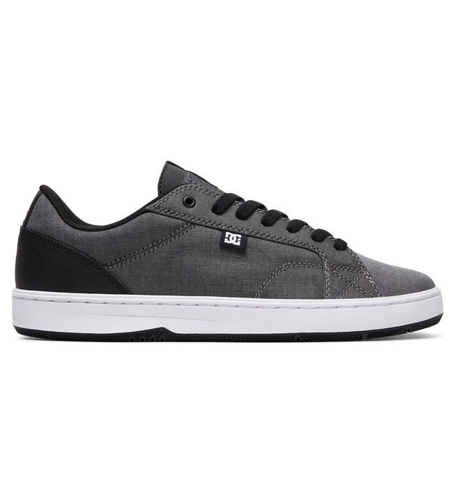 0 Zapatos SE TX Astor Azul ADYS100423 DC Shoes