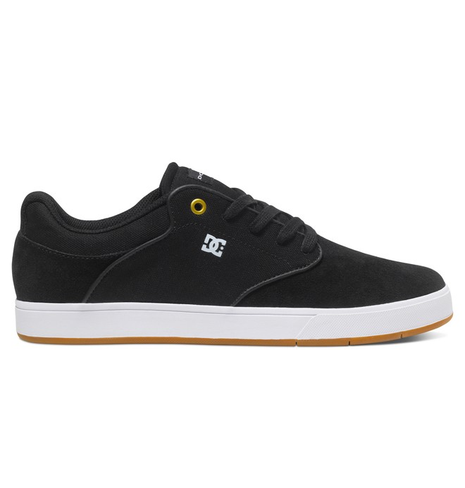 0 Visalia Shoes  ADYS100428 DC Shoes